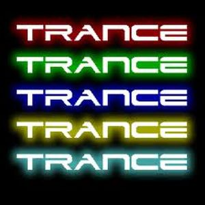 Return To Trance (Part 1)