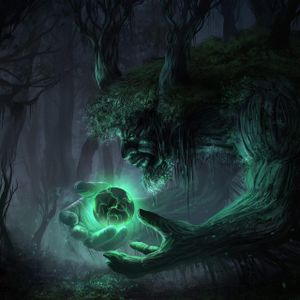 Darkened & Proya - Voja vs Proja Vol.2