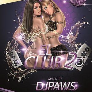 El Club 2