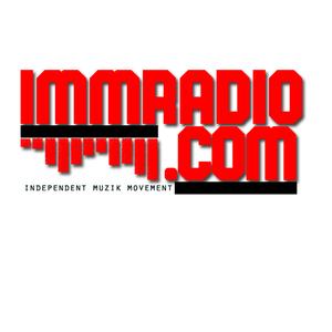 IMMRADIO Street Mix Volume 42