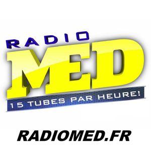 MIX LUNAPARK / RADIOMED / 10.08.13