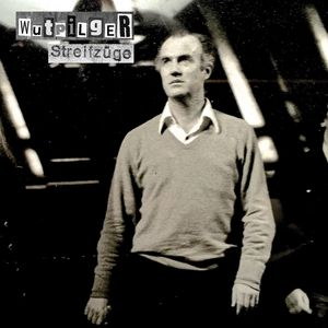 Wutpilger Streifzüge - 07/2021 - Al Gran Sole Carico d'Amore