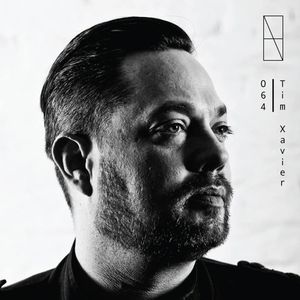 SCOPÁVIK 064 - Tim Xavier