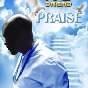Friday Edition XII [Featuring new tune #Praise by NC Dread]