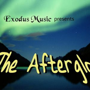 The Afterglow - Show #33