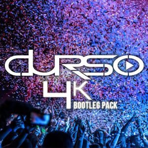 DJ Durso High Energy Club Mini Mix