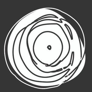 B-label Mixtape Vol. 1