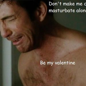 Origins of Valentines Day