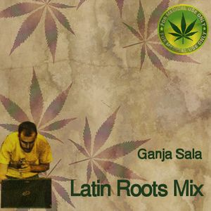 Roots Latino Mixtape