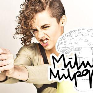 Listen to Milu MilPOP Live @ DJ's NIGHT 07.02.2013 Cloudcast by DJ's Night w Radio Afera on Mixcloud