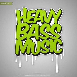 Bass Beatdown 001