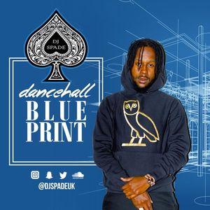 DJ Spade Dancehall Blueprint