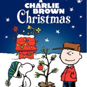 A Charlie Brown Christmas - Good Grief! You Need Involvement