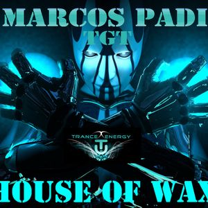 House Of Wax - EP - 02