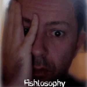 Fishlosophy