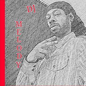 SUNDAY SERVICE WID DJ MELODY Pt 2