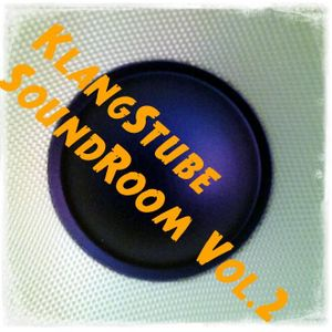 SoundRoom vol.2