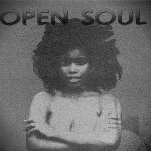 OPEN/SOUL