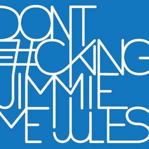 14 Dec: PurpleCircleCollective -GUESTMIX- Don't F*cking Jimmy Me Jules Mixtape #7