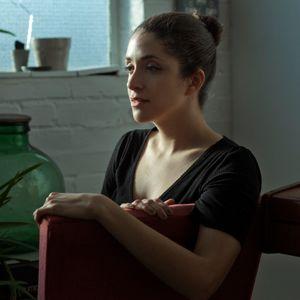 A London Thoroughfare. 2 A.M - Emilie Levienaise-Farrouch
