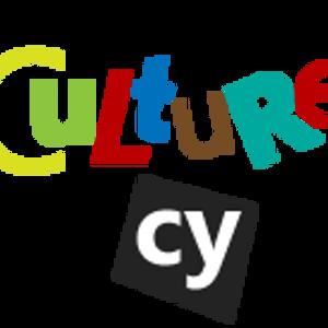 CultureCy & Waltz