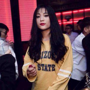 Full Future 2k18 - Cánh Đồng Yêu Thương - Deezay Nam Trần