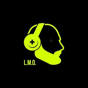 L.M.O.