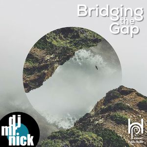 Bridging the Gap~ September 30th, 2019: That Intersection