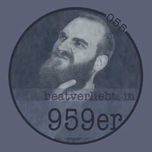 beatverliebt. in 959er | 055