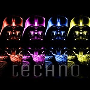 """In my House """"Techno"""" (SAV3 Mixed)"""