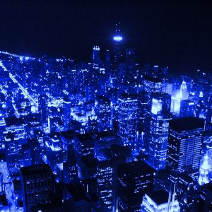 Subleon Presents: Night Life Episode #009
