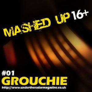 #01 - Grouchie