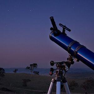 Live set 22.2.14 - Telescope.mp3