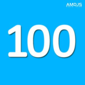 VOL100 (BEST OF 2010 PART 2/3 - SLOW MOTION / RE-EDITS)