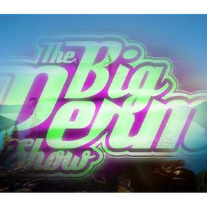 The Big Perm Show #100 - A Celebration Of Epic Proportions !!