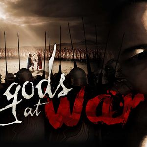 dethroning the gods