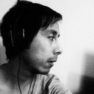 DJ DIEGO DIAZ@AREA91 RADIOSHOW 06-05-2012
