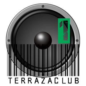 TerrazaClub 1