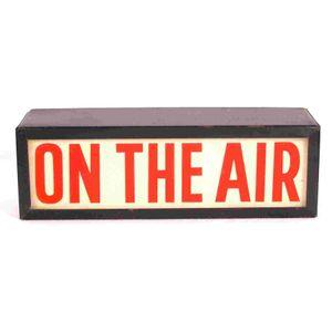 Rádio Oxigénio Março 2011