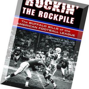 Rock Pile Report Episode Twenty Two