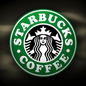 Starbucks Mixdown