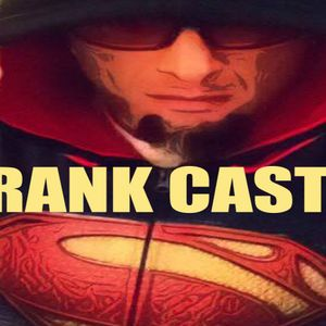 BEST DENVER PSYCHIC: 12/12/15 ~ FRANK CASTLE (HEISTCLICK)