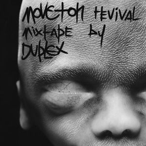 Moveton Revival Mixtape by Duplex