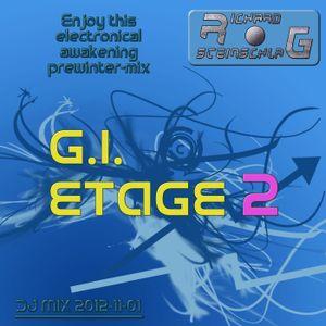 GI_Etage2