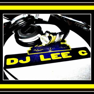 Journey Into Garage Vol 6 by @DjLeeC #UKG #UKGARAGE