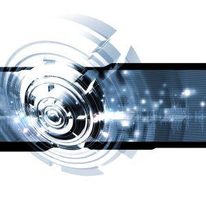 Techno-Mix 2011/12 by Steve Medison
