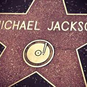 MJ hits mehamix