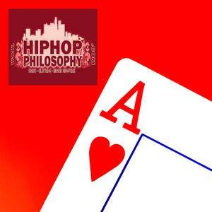 HipHopPhilosophy.com Radio - LIVE - 01-08-14