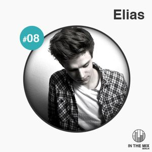 """"""" in the mix '' with Elias"""
