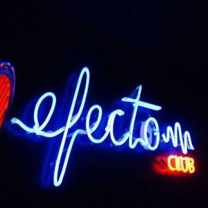 Efecto Club Granada - Eric Trey promo mix